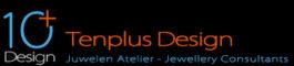 Aankoop goud en juwelen Brugge Logo